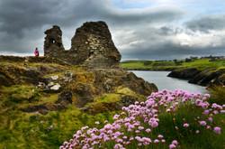 20110517_Ireland vacation_KG0597