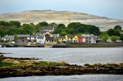 20110512_Ireland vacation_KG750