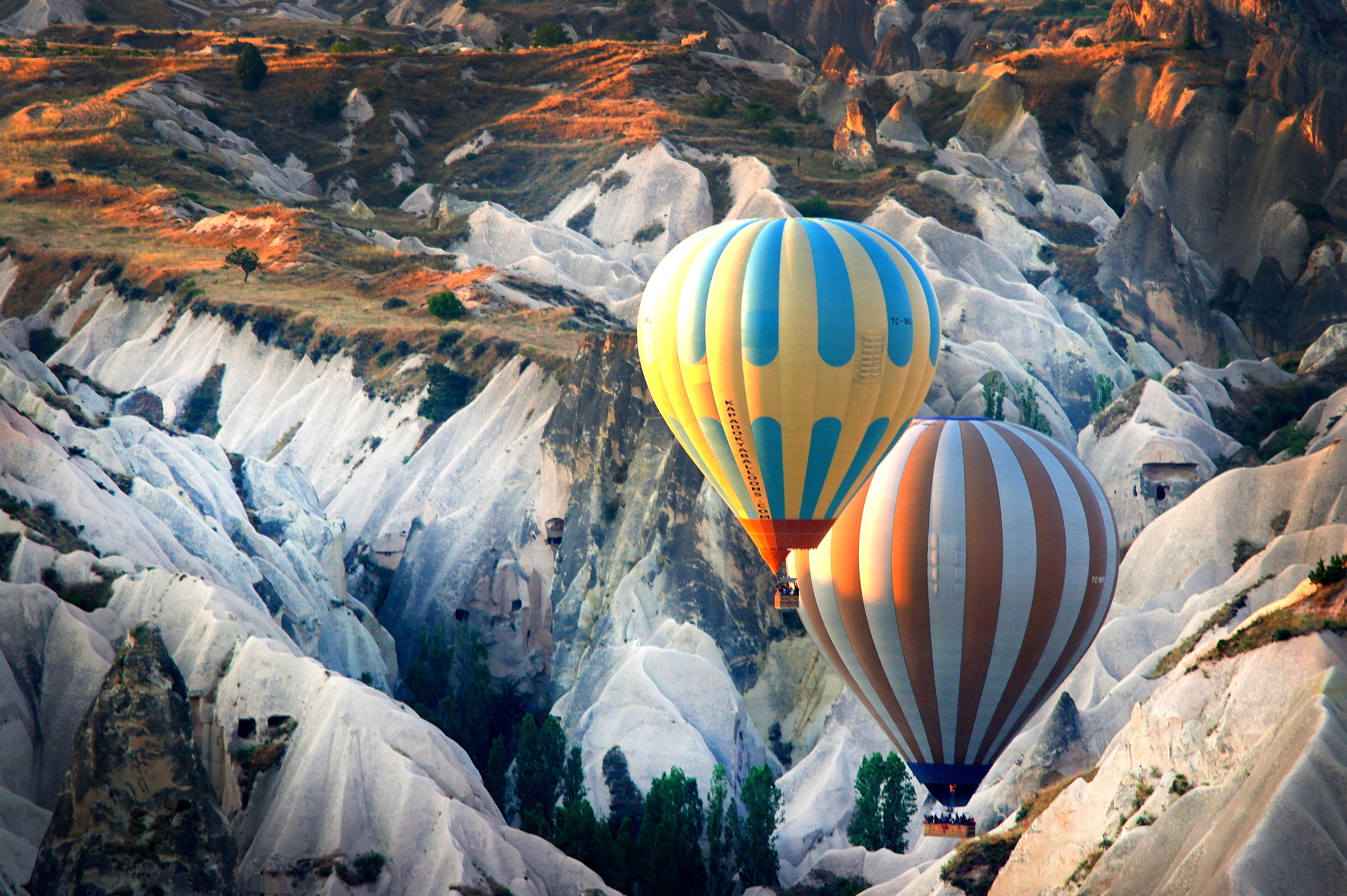 20100218_TurkishBalloons_KG0117X