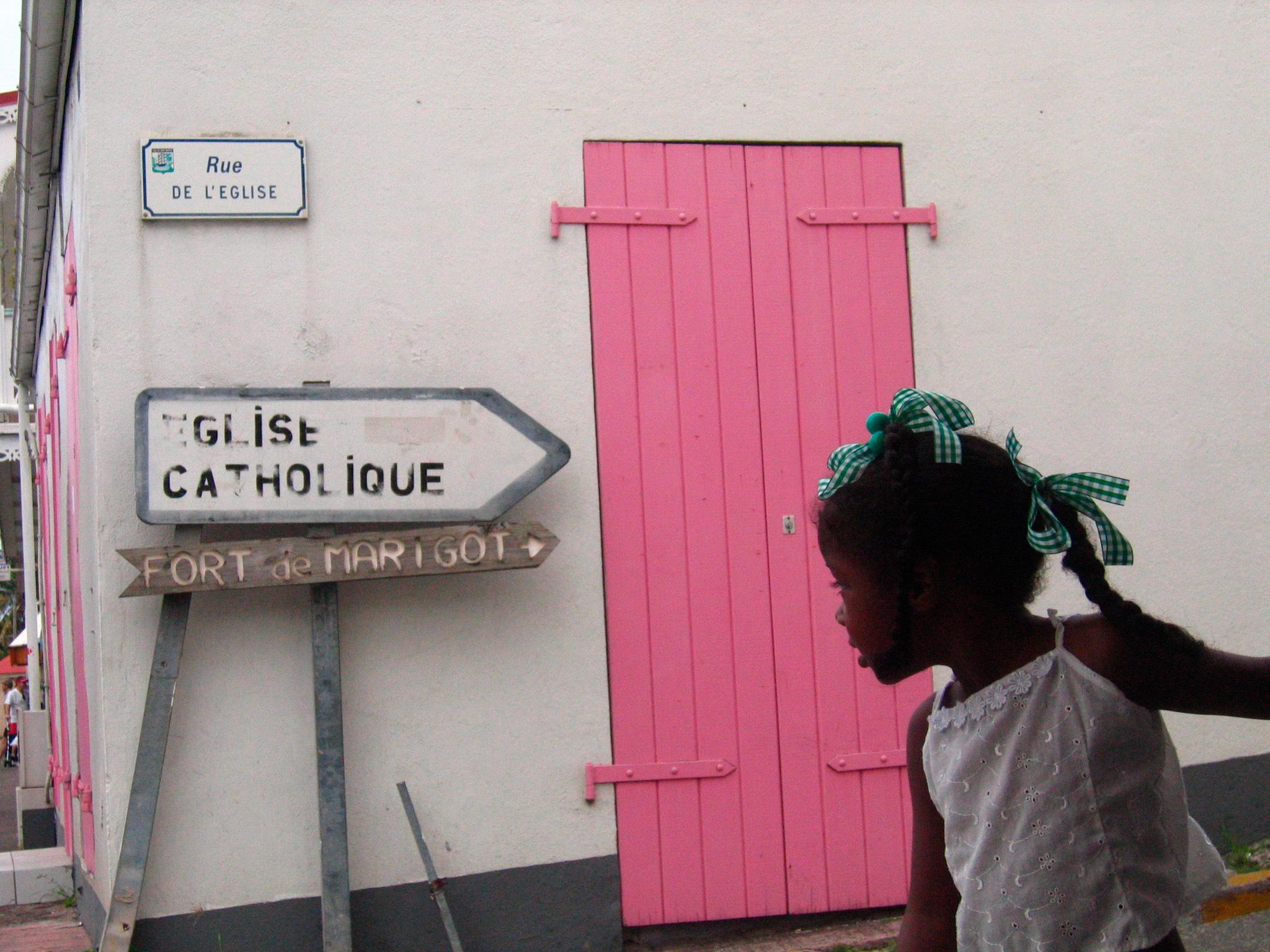 CaribbeanClickII1036
