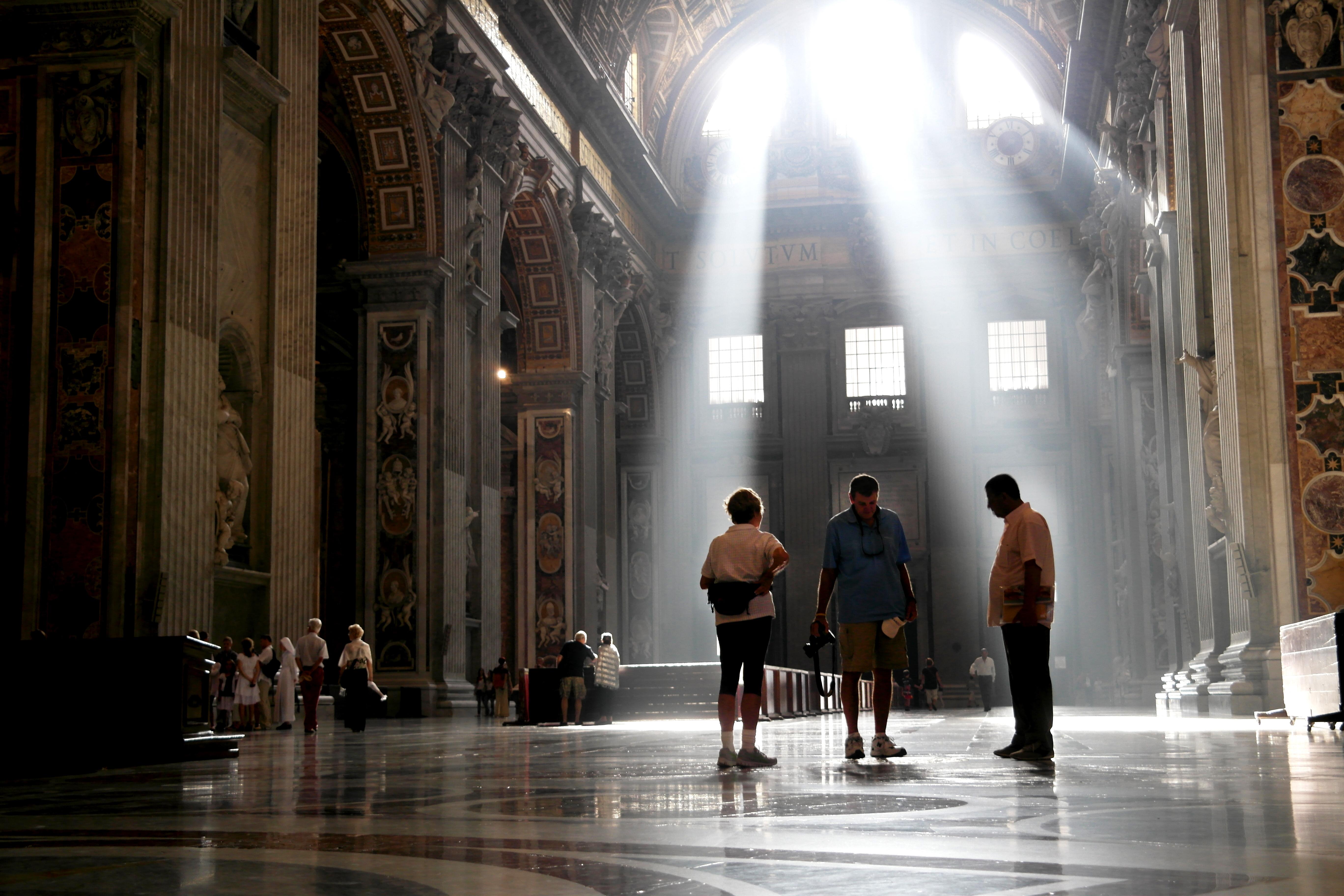 20120712_ER Rome 2012_KG0440