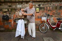 20100122_Vietnam_KG0378