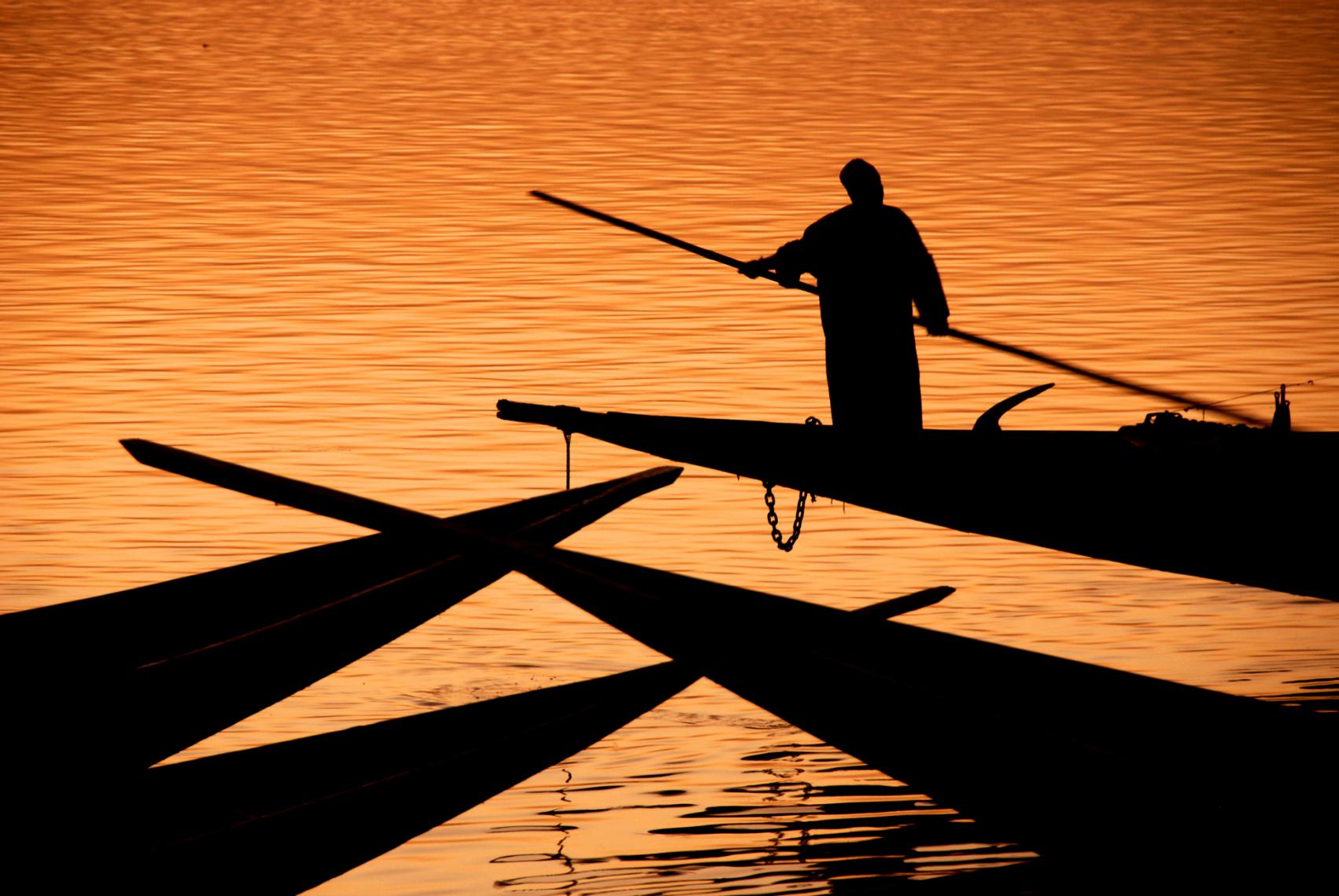 Mali boats fixedA