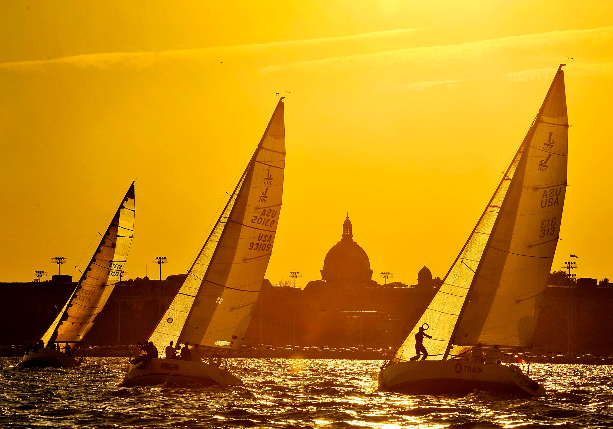 20100506_SailboatRaces0423