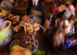 20070127_AfricaBest_0051