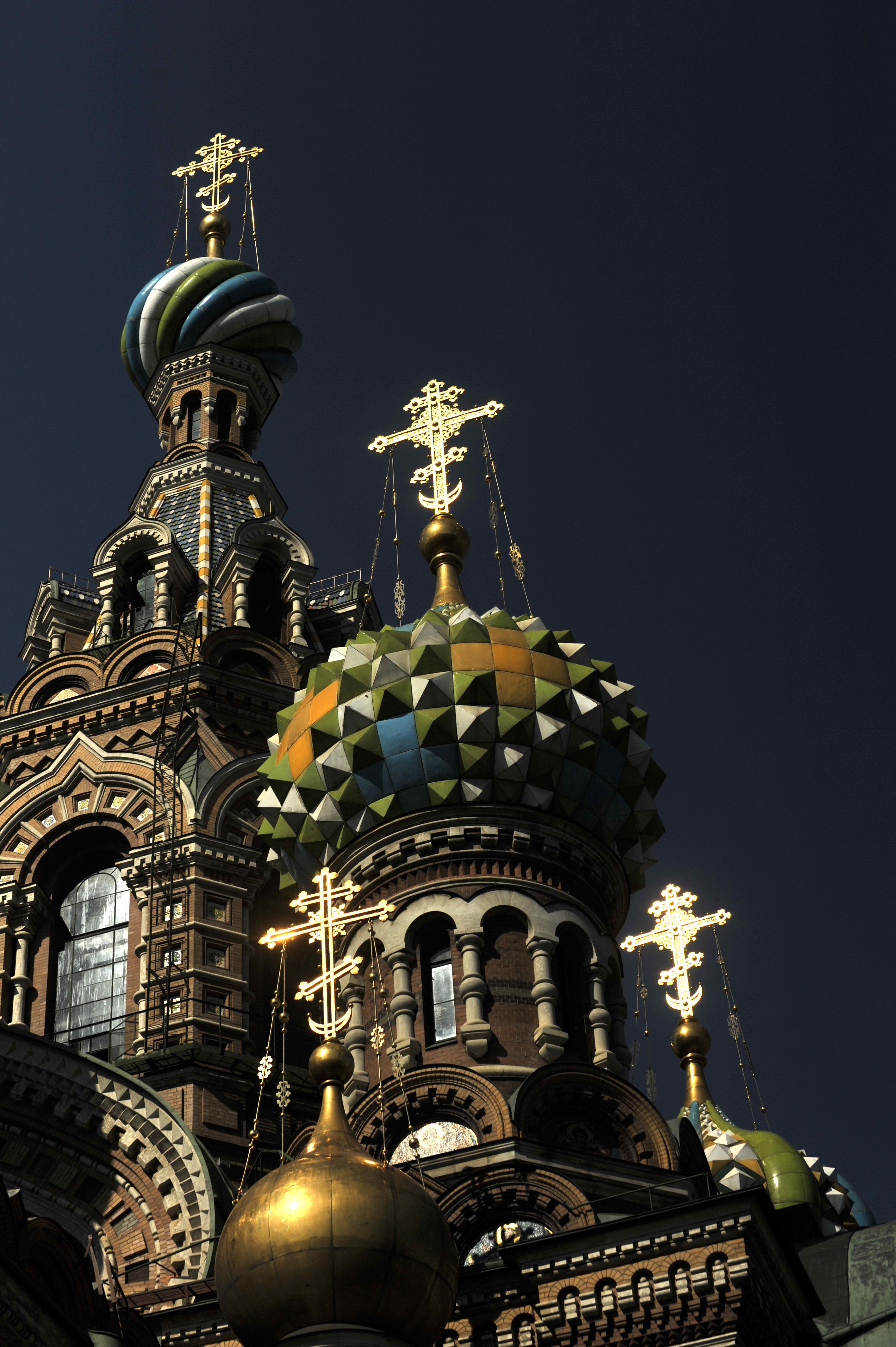 20100722_ER Baltic KG_0372