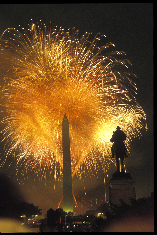 KTG firework & monumentB