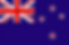 flag_newzealand_edited.png