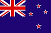 flag_newzealand_edited.png