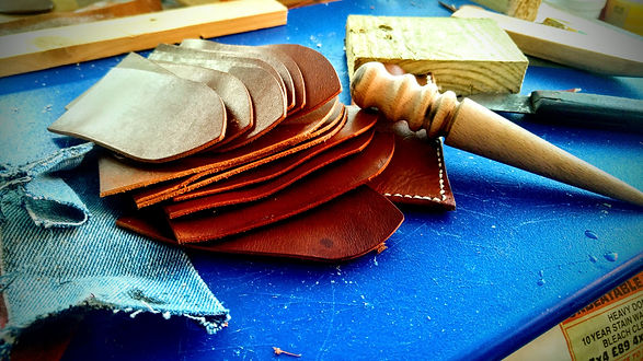 strap making.jpg