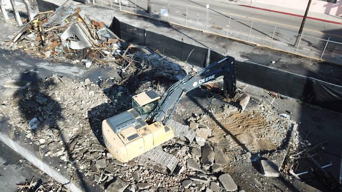 AIR Heavy Demolition 9.JPG