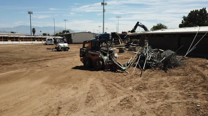 AIR Heavy Demolition 11.JPG