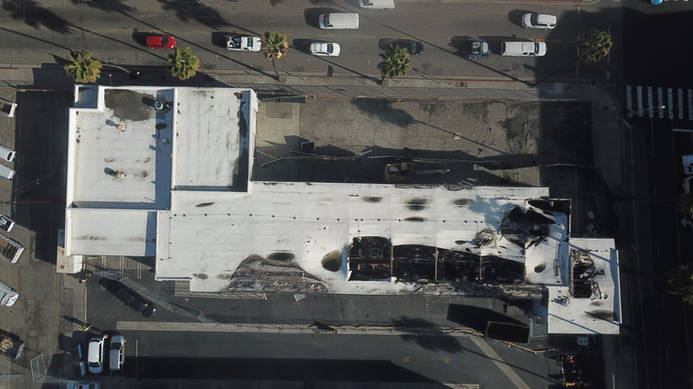 AIR Heavy Demolition 19.JPG