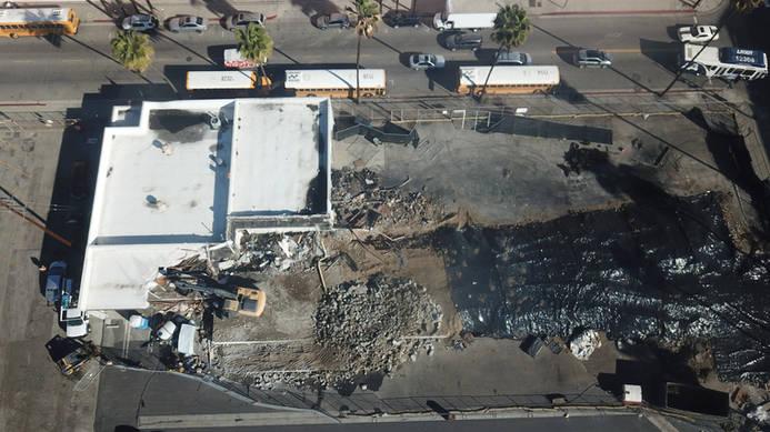 AIR Heavy Demolition 17.JPG