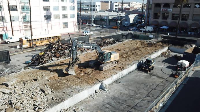 AIR Heavy Demolition 8.JPG