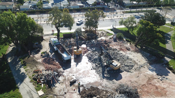 AIR Heavy Demolition 3.JPG