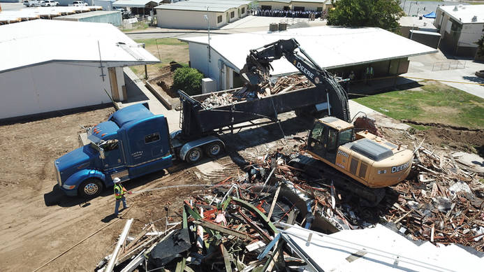 AIR Heavy Demolition 15.JPG