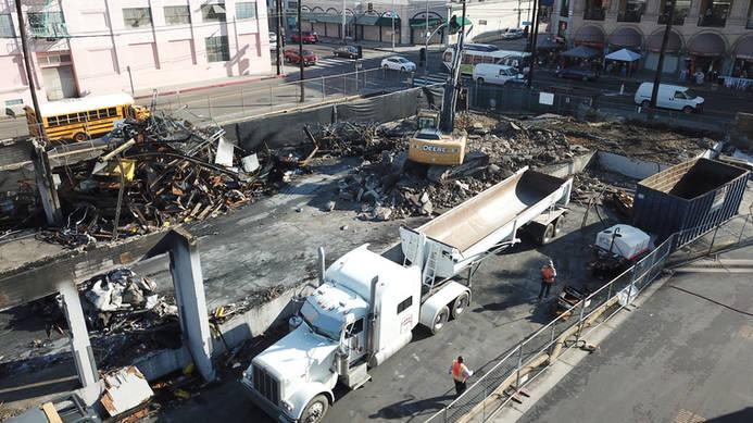 AIR Heavy Demolition 14.JPG