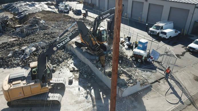 AIR Heavy Demolition 5.JPG