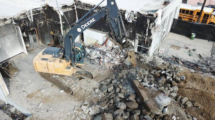 AIR Heavy Demolition 10.JPG