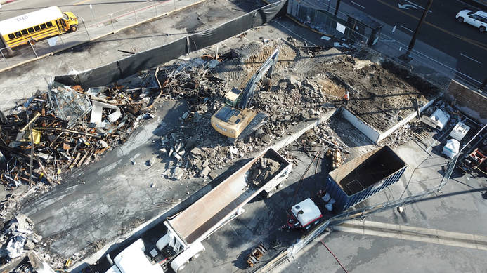 AIR Heavy Demolition 16.JPG