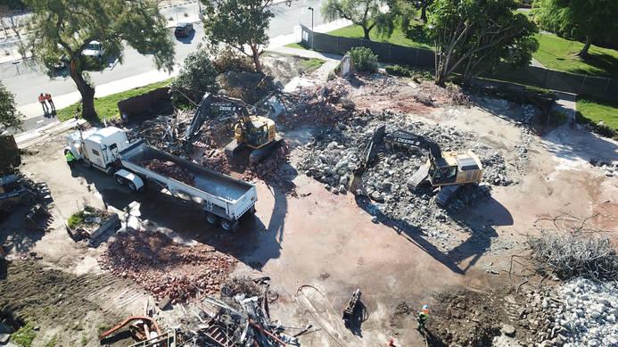 AIR Heavy Demolition 2.JPG