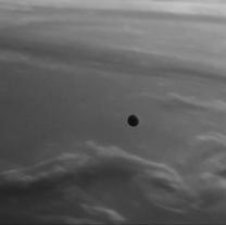 'Ark' - Conceptual Short Film