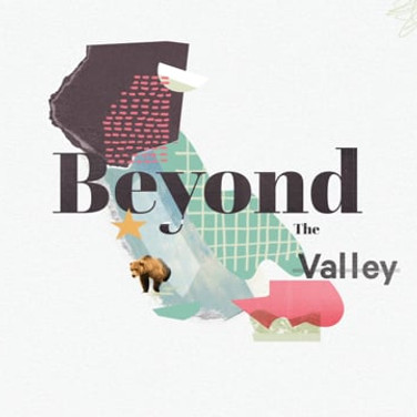 'Beyond the Valley' - Explainer Video