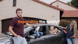 We Buy Cars_Online Ad