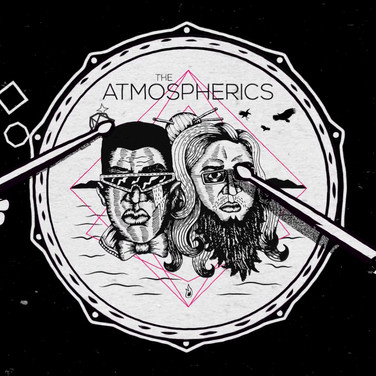 'Opulence' - Album Teaser