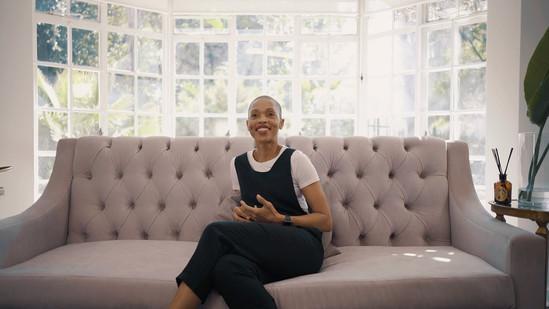 Jaguar South Africa_Promotional Content