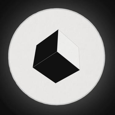 'Cubelar' - Animated Short