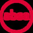 absa-logo-B46B94C6A3-seeklogo.com.png