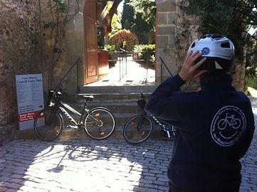 cycling girona costa brava