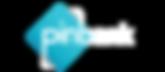 pinbank_logo.png