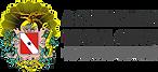 logo alepa.png