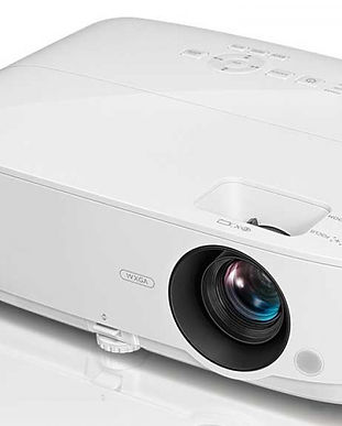 benq-tw535-projector-wxga-3600l-4.jpg?15