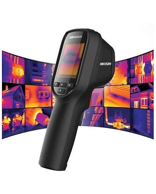 hikvision-handheld-thermal-camera-ds-2tp