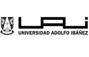 U. Adolfo Ibáñez