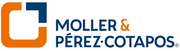 I. Moller y Pérez-Cotapos