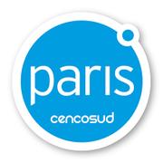 Paris - Cencosud