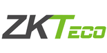 logo zk.png