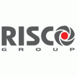 risco.png