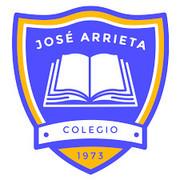 Colegio José Arrieta