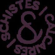 Sceau_Schistes_CMJN_FC.png