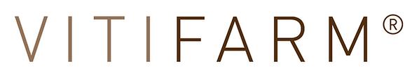 logo-LanyeBarracVitiFarm_RVB - Copie.png
