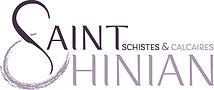 Logo_StChinian-Horizontal_CMJN_FC@2x.jpg