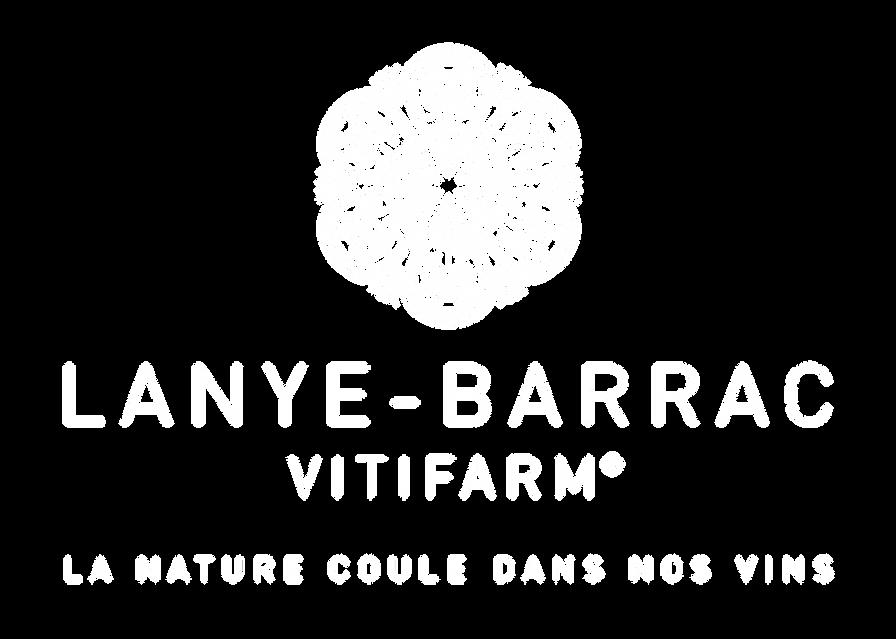 logo-LanyeBarracVitiFarm-tagline_Blanc.p