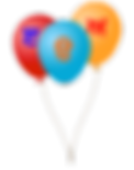 testballoon.png