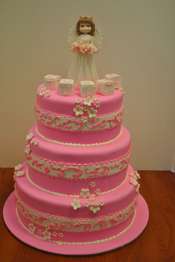 pink with white bands and scrollwork.jpg